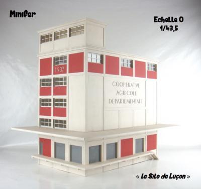 Presentationmnf94