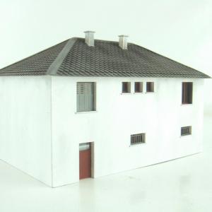 Dsc03262