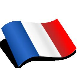 Pour les francophones c'est par ici !