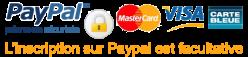 Cliquez pour plus d'infos sur les moyens de paiement
