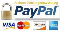 Klicken Sie hier, um weitere Informationen zu den Zahlungsmethoden zu erhalten