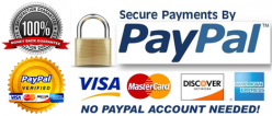 Click for more info on payment methods